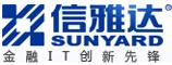 信雅达系统工程股份有限公司