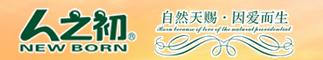 南昌市草珊瑚科技产业有限公司