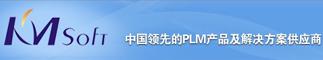 武汉开目信息技术有限责任公司