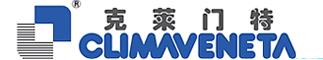 克莱门特捷联制冷设备(上海)有限公司