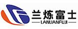 苏州兰炼富士仪表有限公司