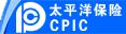 中国太平洋保险股份有限公司|新乡九博人才网