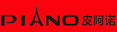 中山市领锋电器有限公司