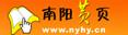 南阳翱翔黄页文化传媒有限公司