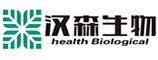 河南汉森生物科技有限公司