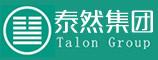 泰然集团郑州分公司