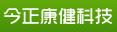 北京今正康健科技有限公司郑州分公司