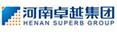 南阳市卓越房地产开发有限公司