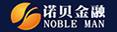 上海诺贝金融信息服务有限公司河南分公司