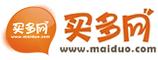 河南买多电子商务有限公司