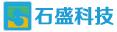 南阳石盛科技有限公司