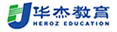 华杰教育科技有限公司(郑州分校)