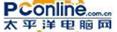 郑州立足电子科技有限公司
