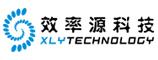 四川效率源信息安全技术有限责任公司