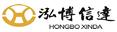 北京泓博信达商品经营有限公司
