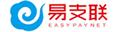 河南省易支联信息技术有限公司