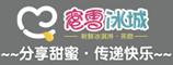 郑州两岸企业管理有限公司