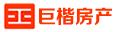 郑州巨楷房地产营销策划有限公司