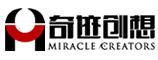 郑州风禾谷文化传播有限公司