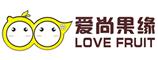 深圳市爱尚果缘贸易有限公司郑州办事处