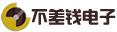郑州不差钱电子商务有限公司