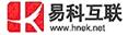 郑州易科计算机服务有限公司