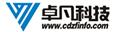 郑州卓凡软件科技有限公司