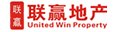 郑州联赢房地产营销策划有限公司