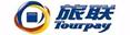 河南旅联信息技术有限公司