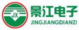 郑州景江电子科技有限公司