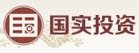 河南国实投资有限公司