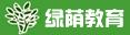 郑州金水绿荫教育艺术培训中心