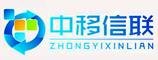 武汉中移信联信息服务有限公司新乡分公司