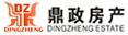 郑州鼎政房地产营销策划有限公司