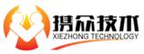 河南携众信息技术有限公司