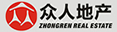 郑州众人房地产营销策划有限公司