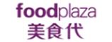 郑州美食代企业管理咨询有限公司