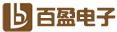 河南百盈电子科技有限公司