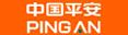 中国平安综合金融起创部