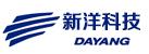 河南新洋科技发展有限公司