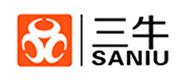 郑州三牛信息技术有限公司