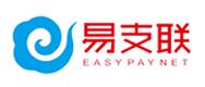 河南省易支联教育科技有限公司