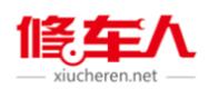 郑州修修软件科技有限公司