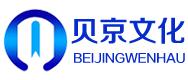 河南贝京文化传播有限公司