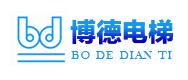 郑州博德电梯销售有限公司