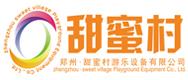 郑州甜蜜村文化传媒有限公司