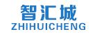智汇城(北京)网络科技有限公司