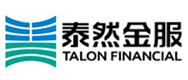 泰然资产管理有限公司郑州分公司