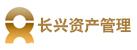河南长兴资产管理有限公司