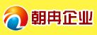 郑州朝冉企业管理咨询有限公司